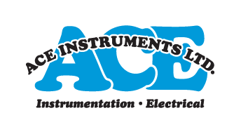 Ace Instruments Ltd. - Instrumentation &amp; Electrical