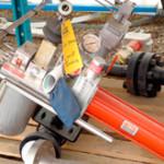 2-600rf_hydraulic_esd