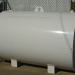 500-gallon-tanks